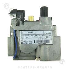 BLUE SEAL GAS FRYER MAIN CONTROL VALVE GT46 GT50 GT60 LPG NAT GAS 018089 018089K