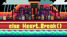 ELSE HEART.BREAK() - Steam chiave key - Gioco PC Game - Free shipping - ROW