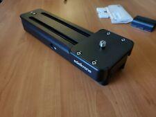 Edelkrone Slider One Pro - Video Slider