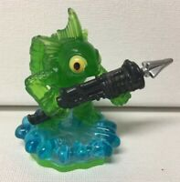 Skylanders Spyros Adventure: Green Gill Grunt: All Skylanders Buy 3 Get 1 Free