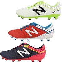New Balance Visaro Pro FG Schuhe Fussballschuhe Nocken Nockenschuhe Furon