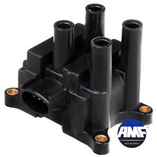 New Ignition Coil for Ford Ranger Fiesta Focus Escape 02-12 - FD501