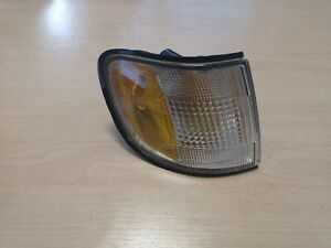 Right Turn Signal Indicator For KIA Sportage 95-97 0k01a51060h 0k01151050R P 348