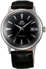 Orologio Orient Classic FAC00004B0 Uomo Automatico
