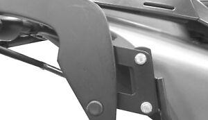 HEPCO BECKER Universale C-Bow Verlegung 50mm