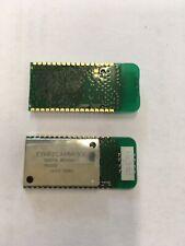 N.2 Modulo Bluetooth EYMF2CAMM-XX
