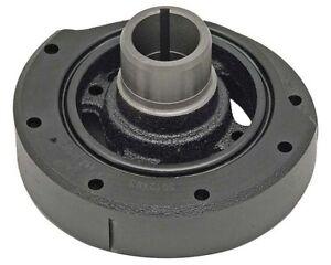 Dorman Harmonic Balancer / 594-024 / FOR 84-95 FORD MUSTANG 302 V8 / 7033043-02