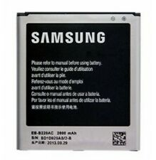 BATTERIE ORIGINALE ★★ SAMSUNG GALAXY GRAND 2 G7102  G7105 ★★ EB-B220AC
