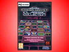 Sega Mega Drive Collection Vol.2 S695567