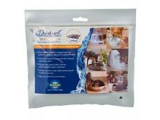 PAC00-13070 Petsafe Drinkwell 3 Replacement Filters for Platinum Pet Fountain