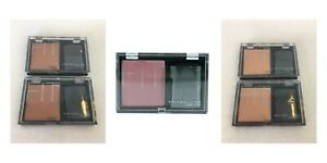 Maybelline Fit Me Blush Powder Blusher Please Choose Your Shade