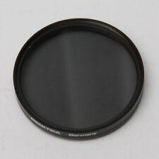 PRAKTICA Polfilter Zirkular / Circular 67 mm * Portofrei * Polarisationsfilter