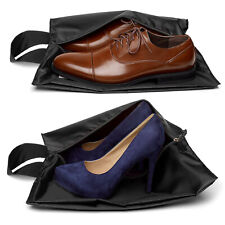 Anti-Dust/Mould/Abrasion Large Travel Storage Shoe Bags for Women Men, 2019 NEW