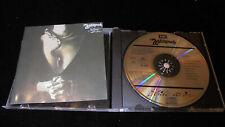 Whitesnake – Slide It In  EMI CDP 7 90306 2 Holland CD