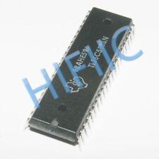 1PCS TL16C550BN ASYNCHRONOUS COMMUNICATIONS ELEMENT WITH AUTOFLOW CONTROL