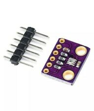 BME280 Temperatur Sensor Luftdruck Feuchtigkeit 12C 3,3V Barometer Arduino Digi