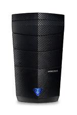 Medion Akoya P5232-f Intel Core I5-6400/8gb/1tb/gtx1060