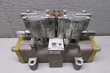 Parker L6558810253 Pneumatic Valve