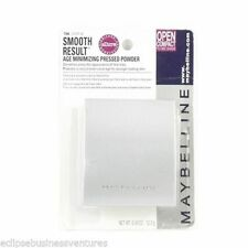 Pressed Powder All Skin Types Matte COVERGIRL Face Makeup