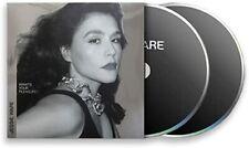 Jessie Ware - Whats Your Pleasure?(Plat Pleasure ED) [CD] Released On 11/06/2021
