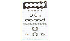 Cylinder Head Gasket Set VOLVO S70 20V,V70 20V 2.4 140 B5244SG2 (2000-)