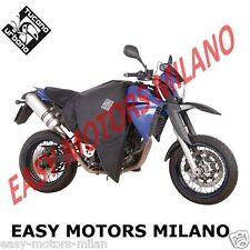 R119 TUCANO URBANO TERMOSCUDO GAUCHO COPERTA COPERTINA TERMICA MAX MOTO
