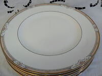Royal Doulton HARDWICK H5146 dinner plate up to 8 in stock