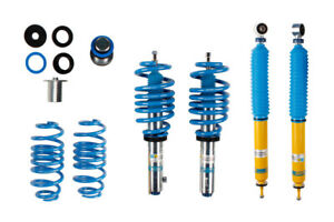 Bilstein B16 Coilover Kit - suits AUDI A6 C7 (2010 - 2015) (48-221832)