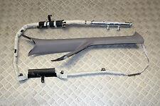 Mitsubishi Grandis A Säuleverkleidung Verkleidung Sicherheit Modul rechts