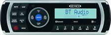 Jensen 17747140 Ms2artl Am / Fm / Usb / Ipod / Bt / App Ready Waterproof Stereo