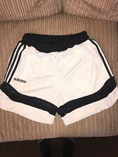 Men's Adidas Swimming Sports Running shorts Size Medium