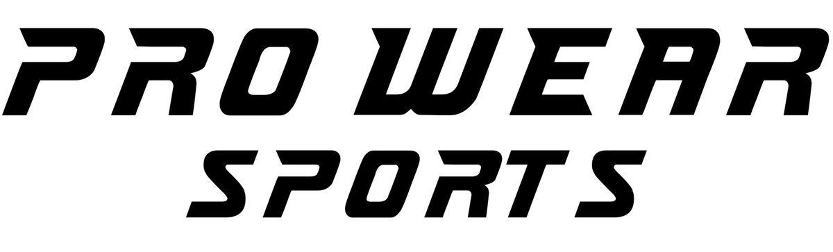 prowearsports
