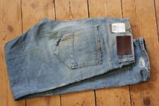 G-Star Faded Rise 34L Jeans for Men