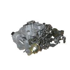 Remanufactured Carburetor 3-3640 United Remanufacturing