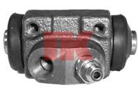 Radbremszylinder - NK 802506