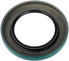 "SKF 17557 Pinion Seal 1.750"" ID 2.750"" OD .3125"" width (Location O4)"