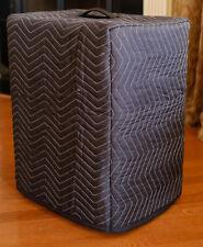 GALLIEN KRUEGER MB212-II Custom Premium Padded Bass Amp Cover - Black!!  - 1