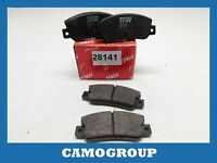 Pills Brake Pads Rear Brake Pad FIAT Croma Lancia Delta