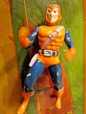ToyBiz SpiderMan & The Marvel Universe Poseable Diecast HOBGOBLIN