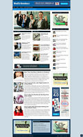 WEALTH ABUNDANCE AFFILIATE WEBSITE + NEW DOMAIN & HOSTING + SSL CERTIFICATE