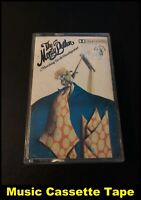 The Monty Python Matching Tie & Handkerchief - Cassette Tape - 1973 ZCCAS 1080