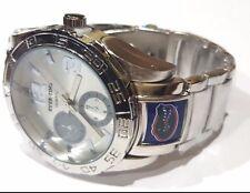 New University of Florida Gators Overtime Brand Men's Watch