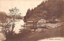 BR36816 Lungern Schifflande     Switzerland