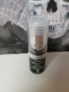 RARE Wet N Wild Goth O Graphic Spring 2018 HELL O DARKNESS  HIGHLIGHTER STICK