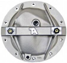 "NEW GM 8.5"" 10-Bolt TA Performance Aluminum Rearend Girdle Cover TA-1807"