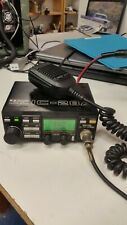 Icom IC-28A VHF transceiver