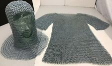 Reena
