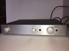 RARE!! Creek Classic 5350 SE Integrated Amplifier