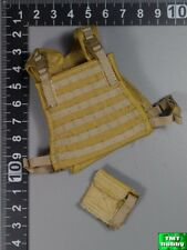 1:6 Scale DAM 78049 US NSWDG in A-stan - MBSS PLATE CARRIER