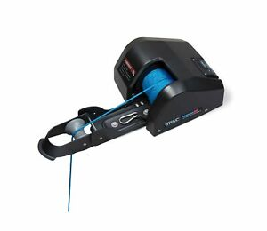 Pontoon 35 Electric Anchor Winch Anchoring Docking Boat Accessory Part 3004.7004